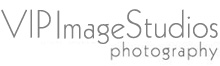 Commercial Photography - Miami's Premier Photography Studio